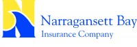 Narrangansett Bay Insurance Company